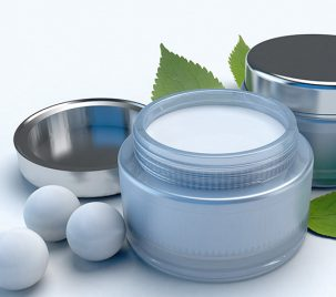 Ambiente Hautarzt Creme