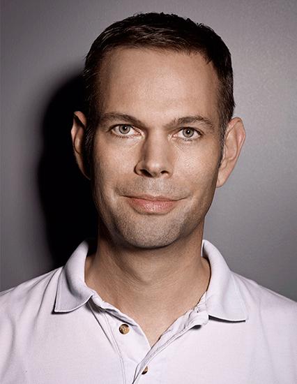 Praxis Dr. Kors Profilfoto aus Berlin