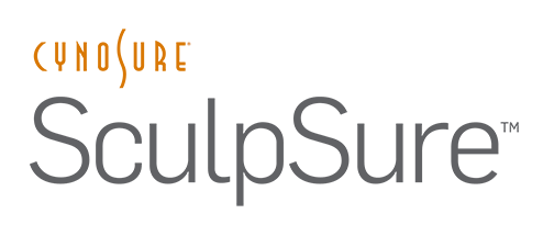 SculpSure Logo