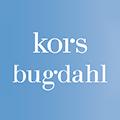 Dr. Kors