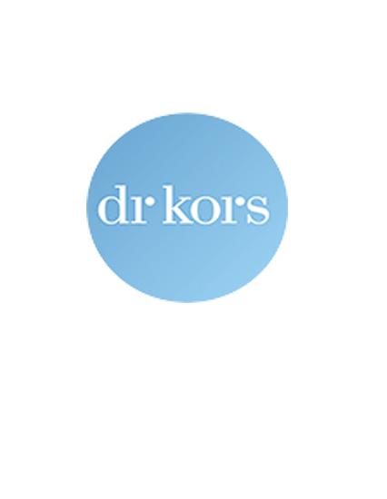 Hautzentrum Weißensee | Dr. Kors