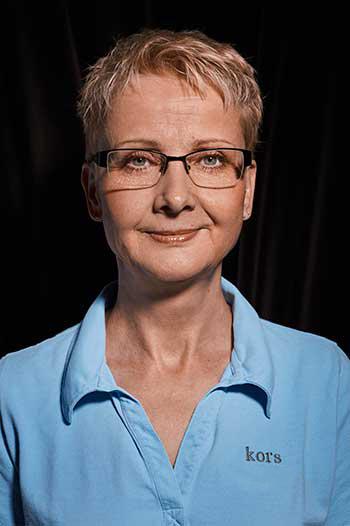 Ramona Hikele Lippke