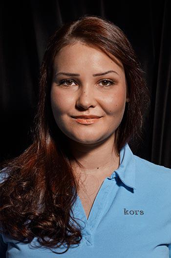 Viktoria Bien