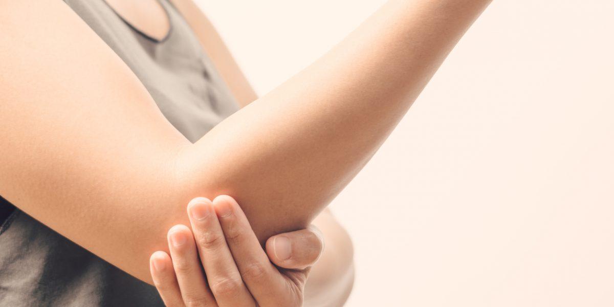 Psoriasis | Schuppenflechte behandeln | Dr. Kors Berlin