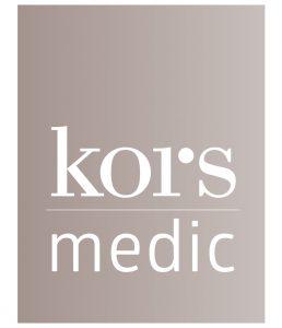 Korsmedic | Dr. Christian Kors