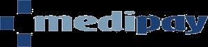Hautzentrum Weissensee | Medipay