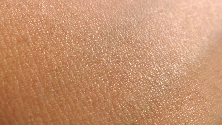 Ihr Hautarzt Berlin